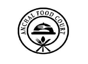 Anchal Food Court (AFC)