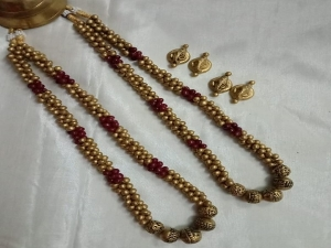 Gowri Collections