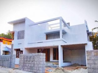 house for sale in nilamel