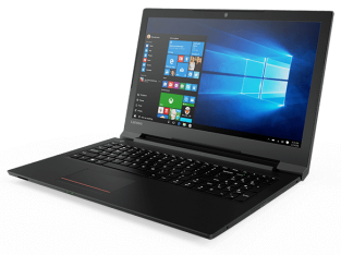 New Laptops at best price