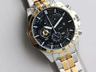 Wrist watches Collection for sale