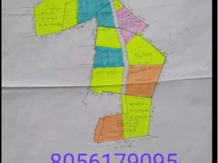 Plots for sale in Anchal
